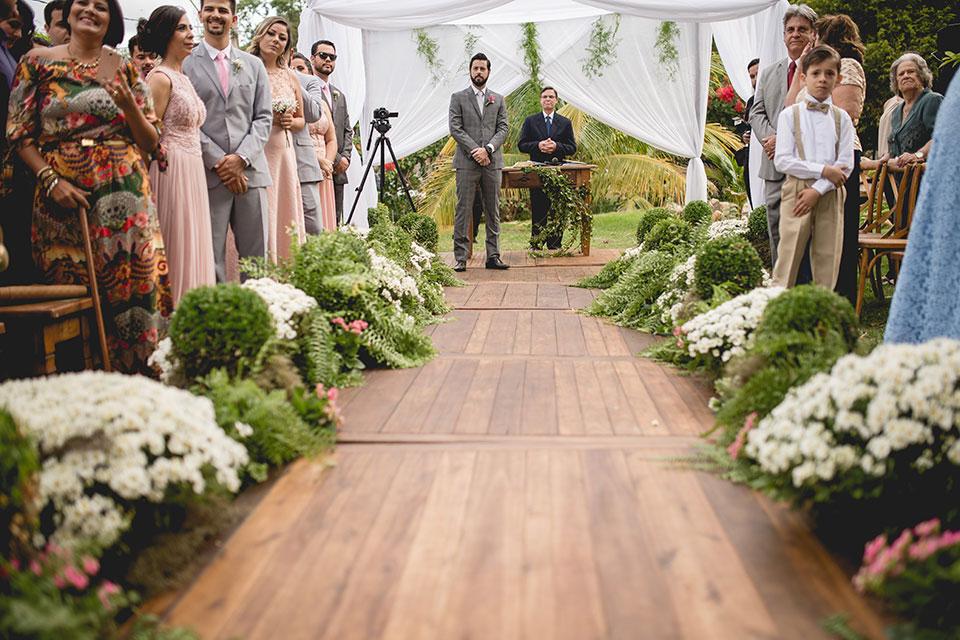 Wedding_MTeMT_GUISOARES_22