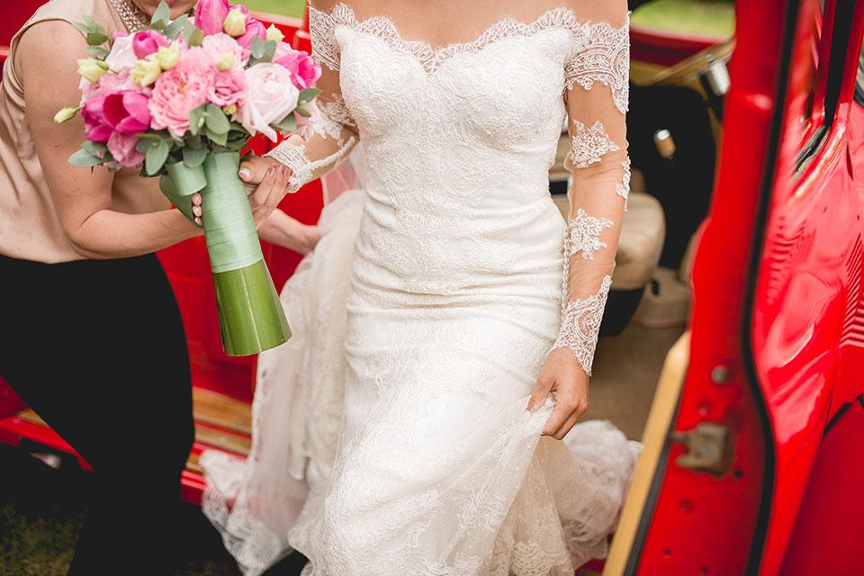 Wedding_MTeMT_GUISOARES_23