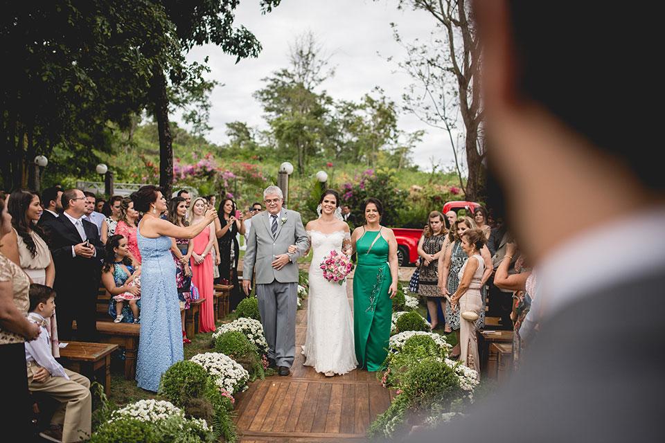 Wedding_MTeMT_GUISOARES_24