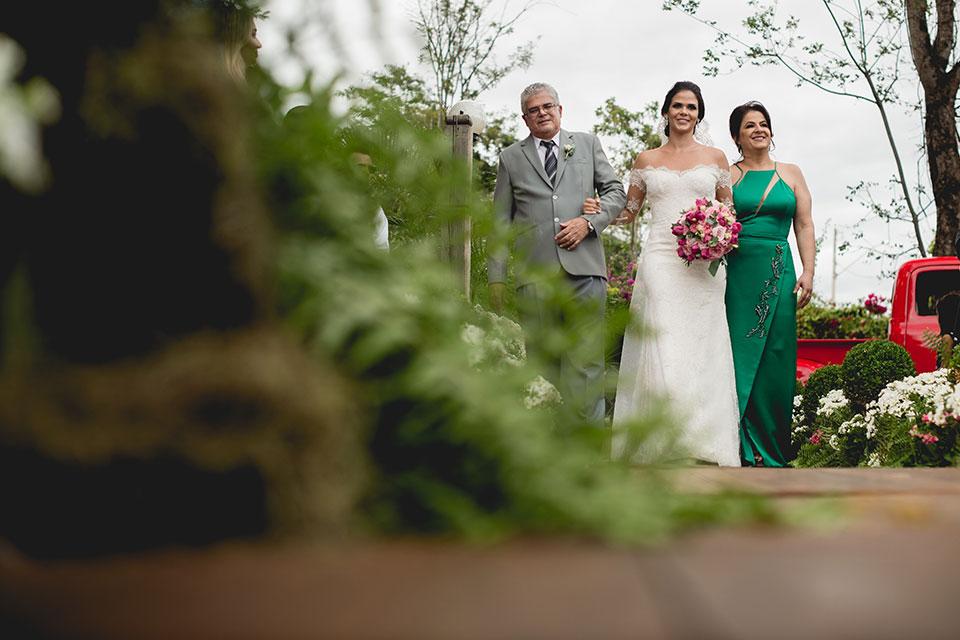 Wedding_MTeMT_GUISOARES_25