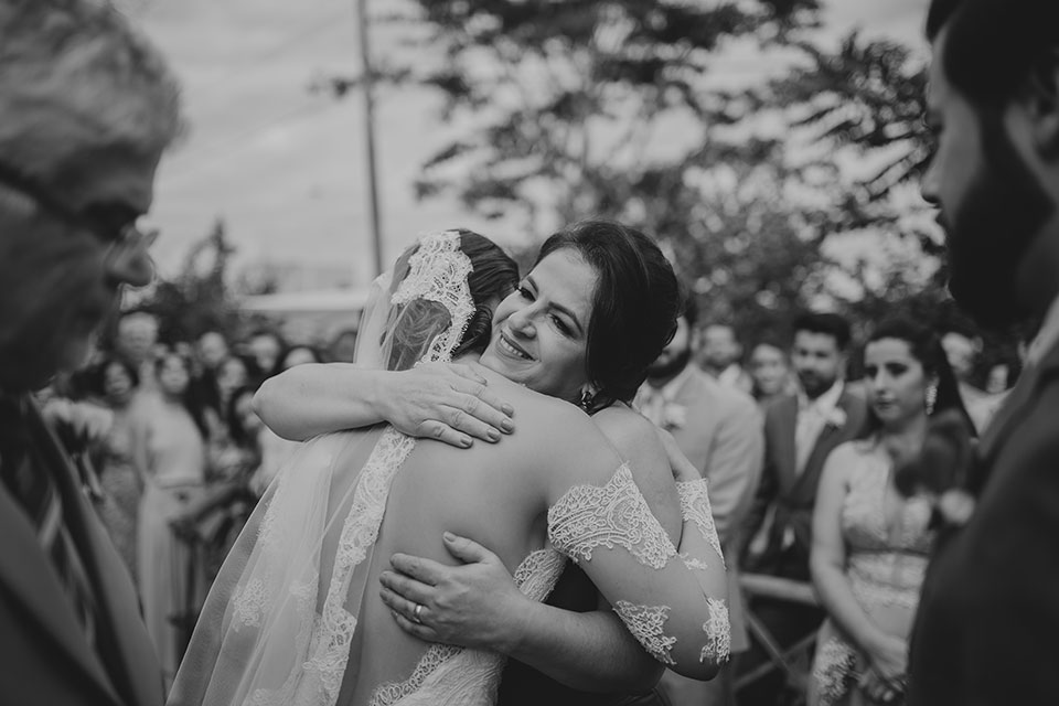 Wedding_MTeMT_GUISOARES_26