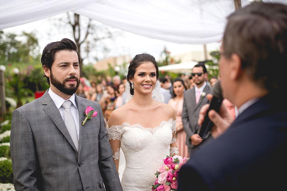 Wedding_MTeMT_GUISOARES_27
