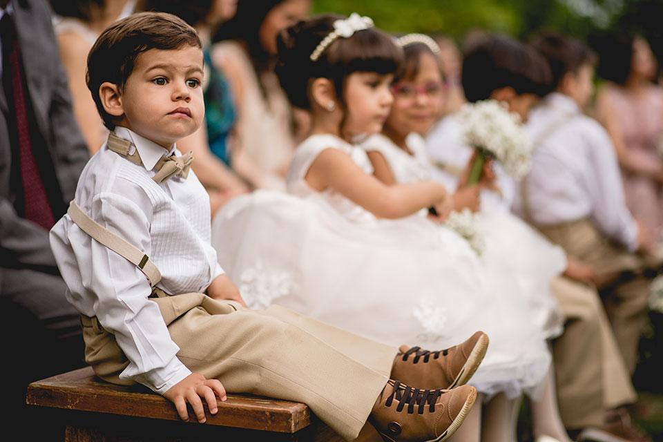 Wedding_MTeMT_GUISOARES_28
