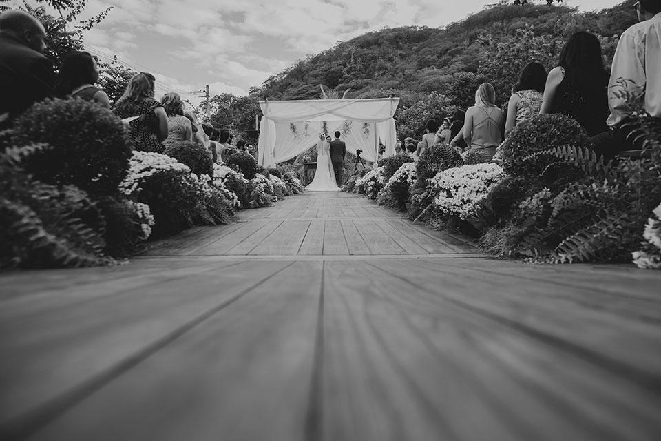 Wedding_MTeMT_GUISOARES_29