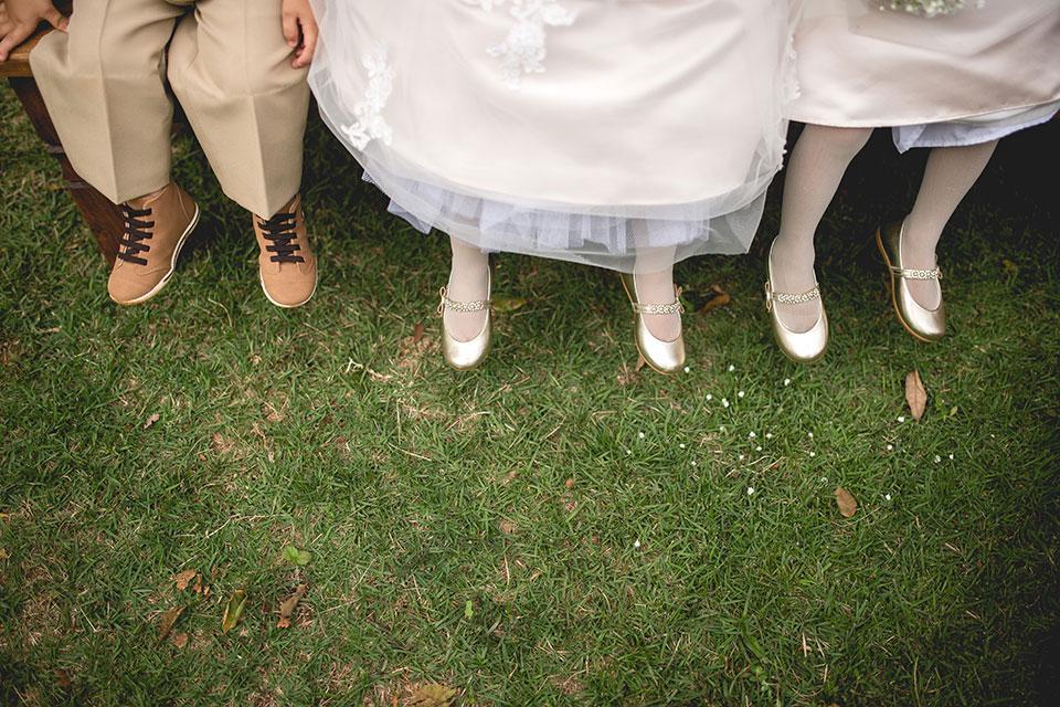 Wedding_MTeMT_GUISOARES_32