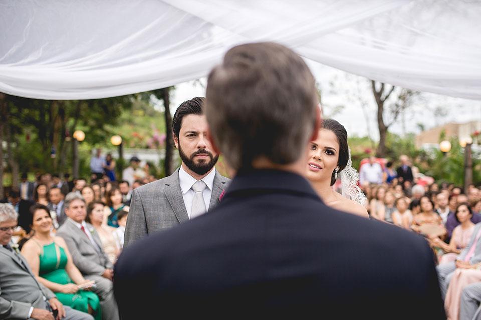 Wedding_MTeMT_GUISOARES_33