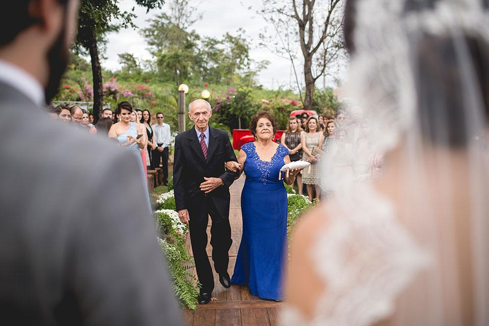 Wedding_MTeMT_GUISOARES_34