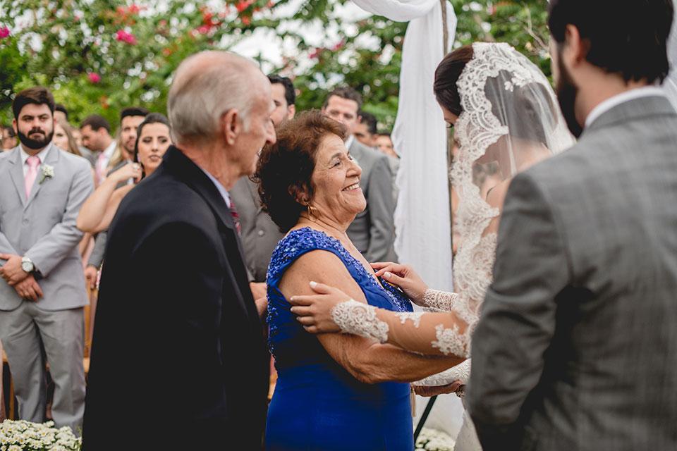 Wedding_MTeMT_GUISOARES_35