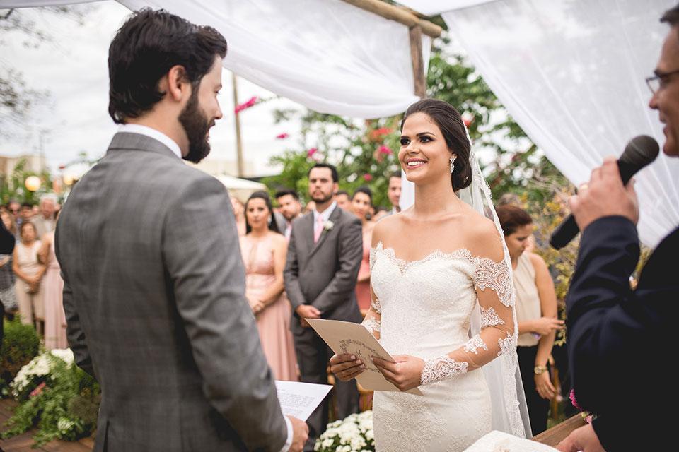 Wedding_MTeMT_GUISOARES_36