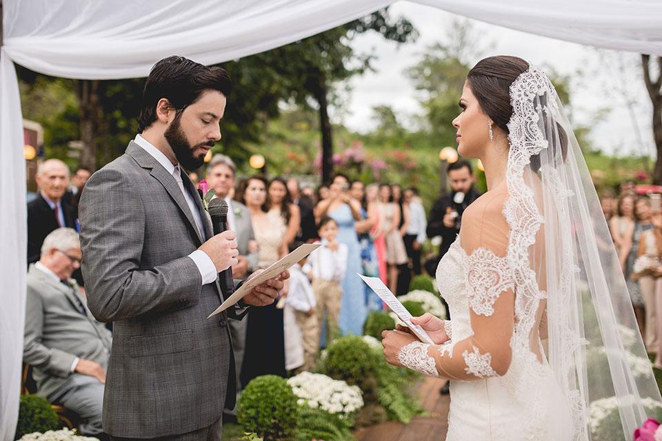 Wedding_MTeMT_GUISOARES_37