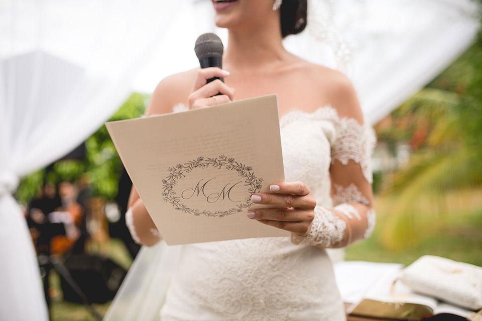 Wedding_MTeMT_GUISOARES_39