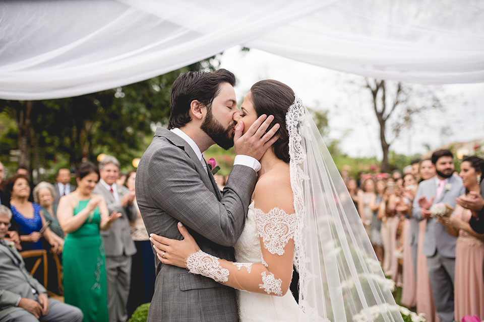 Wedding_MTeMT_GUISOARES_40