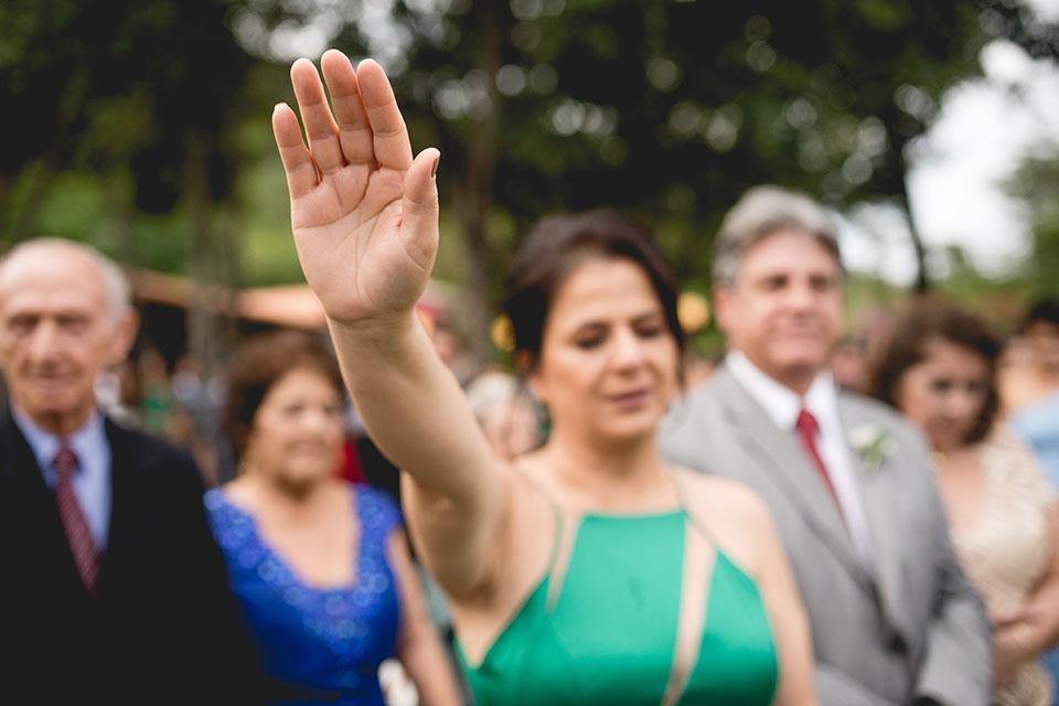 Wedding_MTeMT_GUISOARES_41