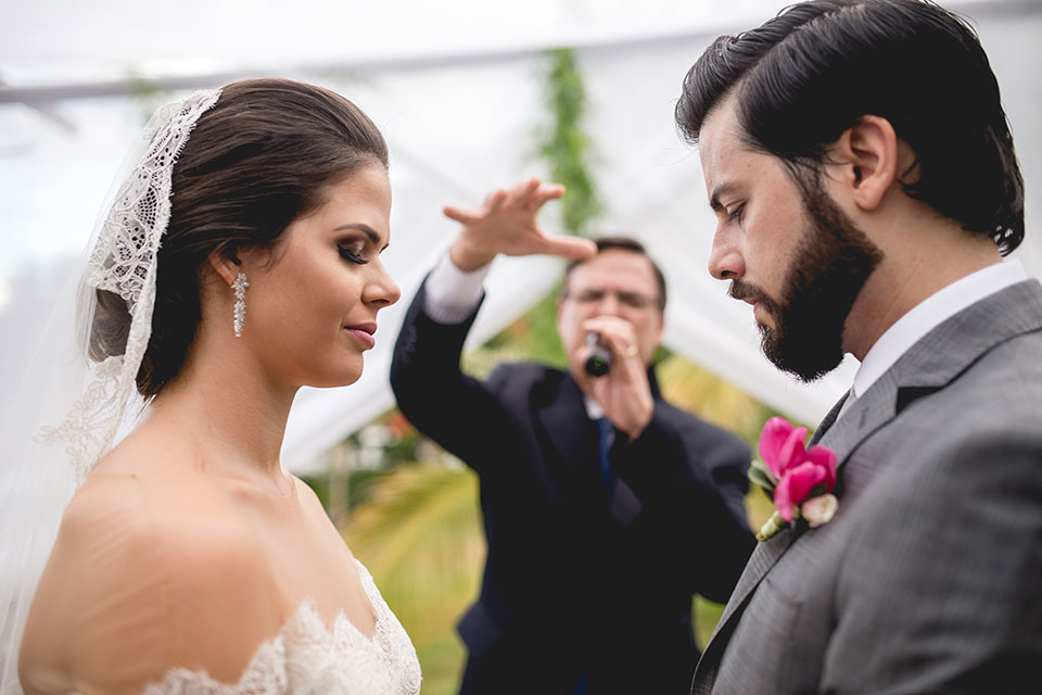Wedding_MTeMT_GUISOARES_42