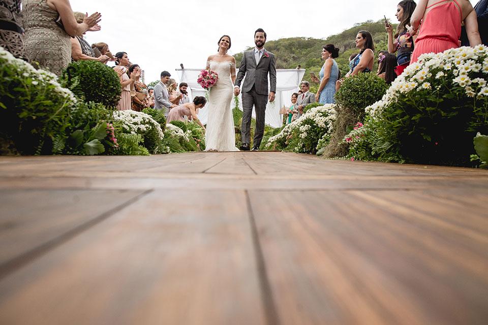 Wedding_MTeMT_GUISOARES_43