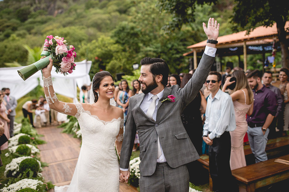 Wedding_MTeMT_GUISOARES_44