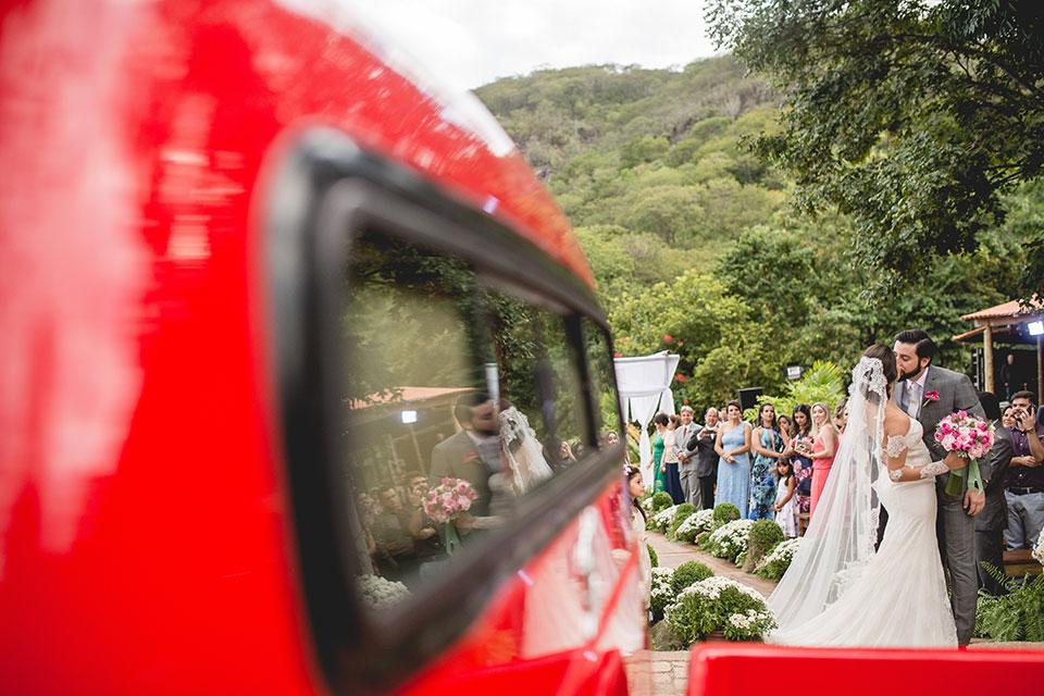 Wedding_MTeMT_GUISOARES_45
