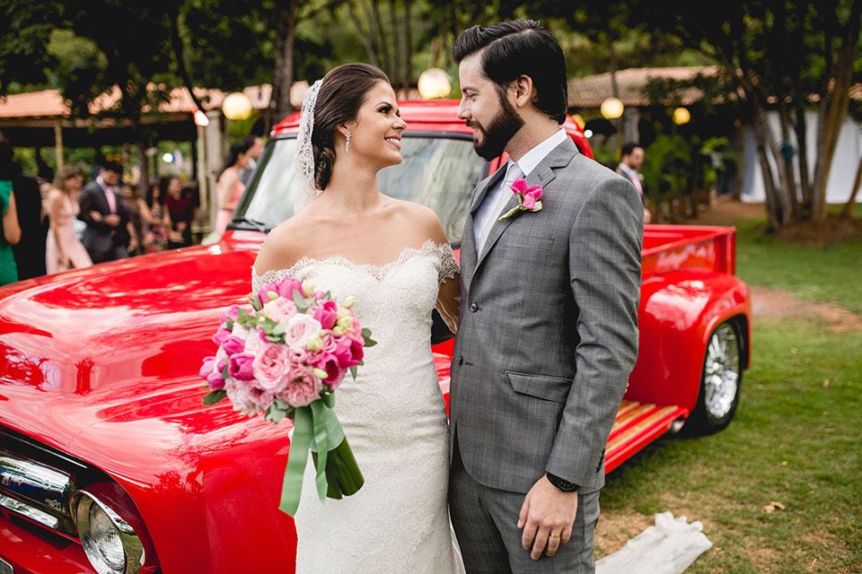 Wedding_MTeMT_GUISOARES_46