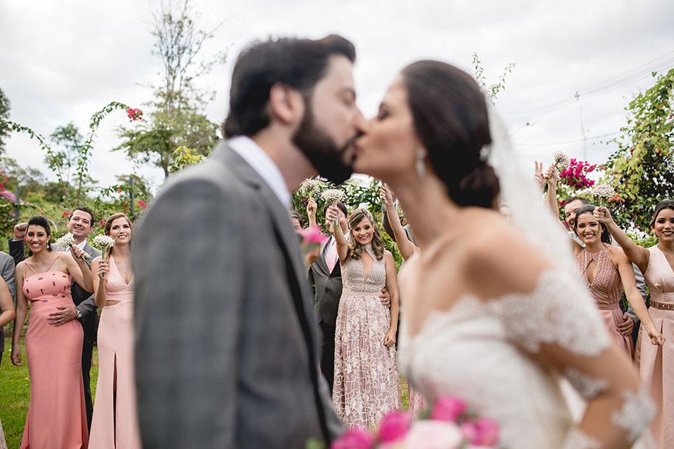 Wedding_MTeMT_GUISOARES_47