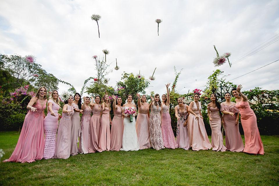 Wedding_MTeMT_GUISOARES_49