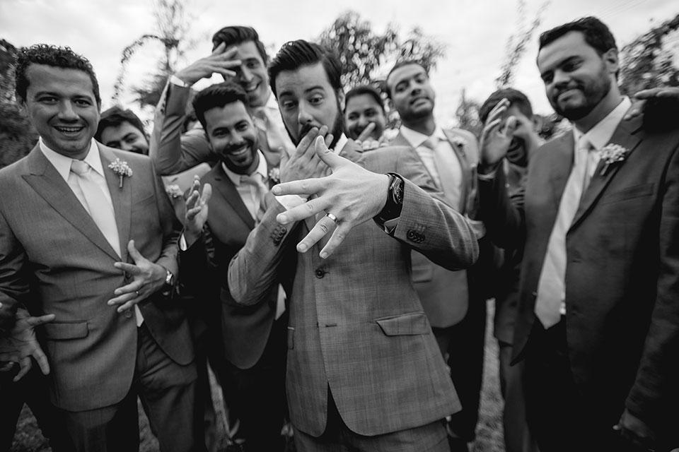 Wedding_MTeMT_GUISOARES_50