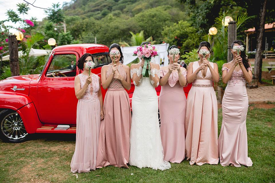 Wedding_MTeMT_GUISOARES_51
