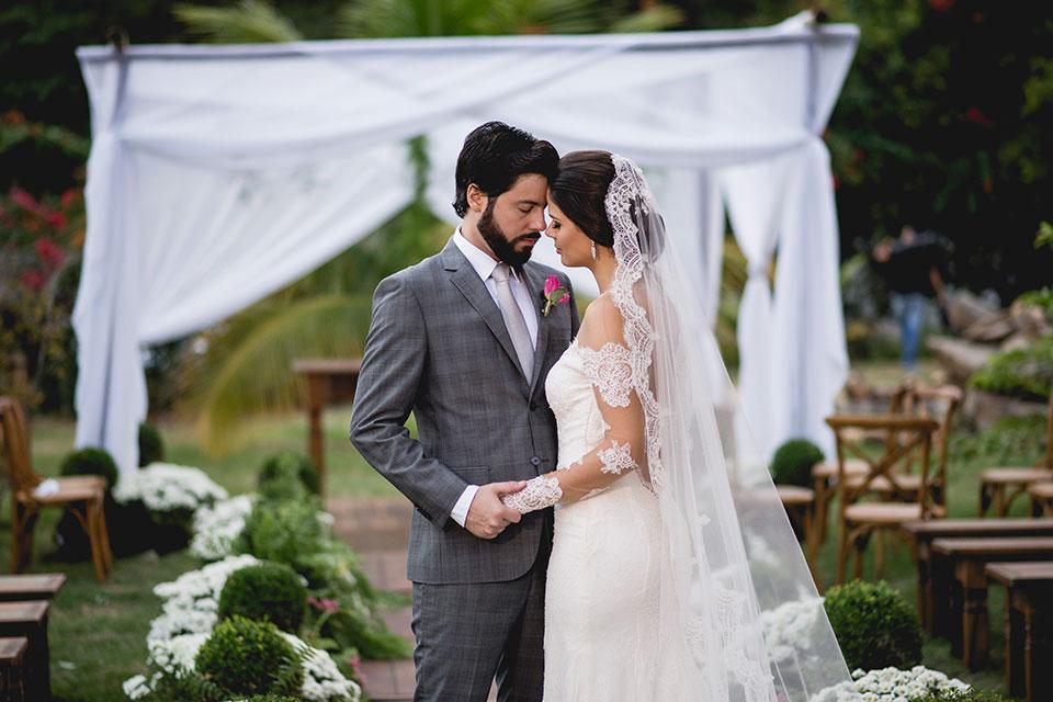 Wedding_MTeMT_GUISOARES_53