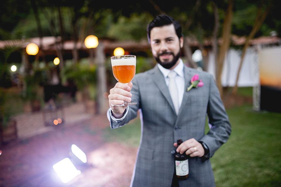 Wedding_MTeMT_GUISOARES_54