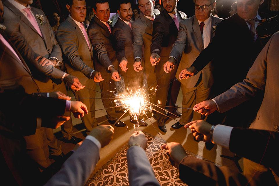 Wedding_MTeMT_GUISOARES_55