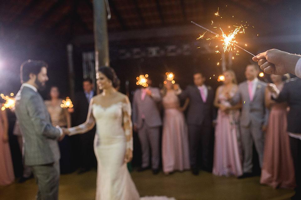 Wedding_MTeMT_GUISOARES_56