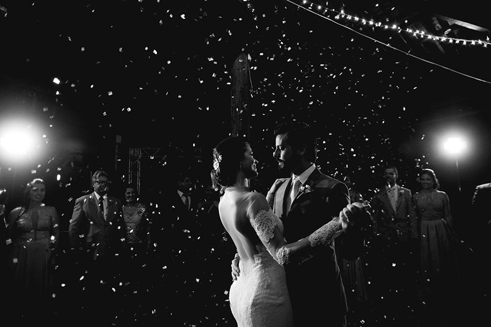 Wedding_MTeMT_GUISOARES_57