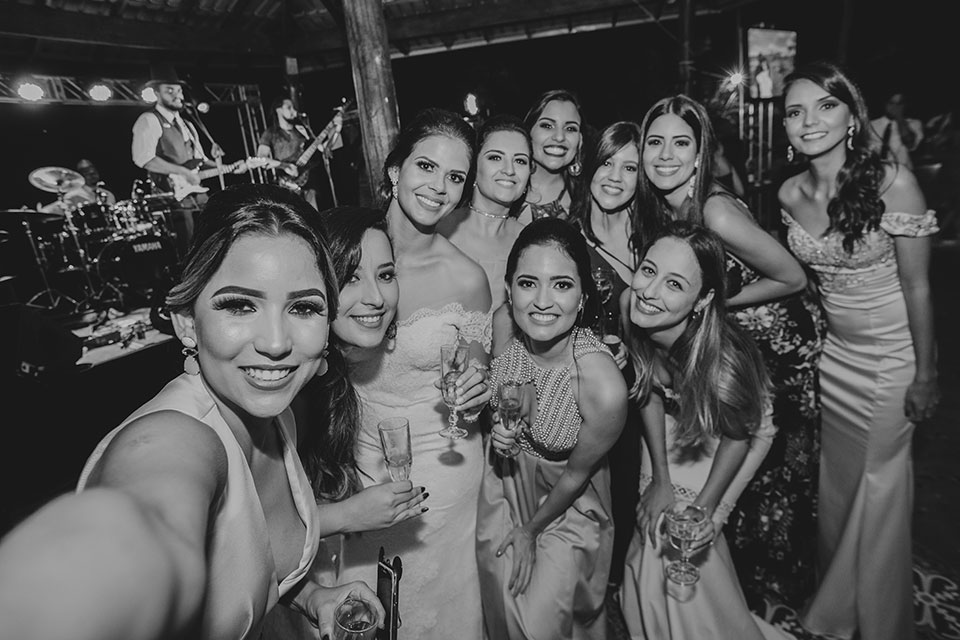 Wedding_MTeMT_GUISOARES_60