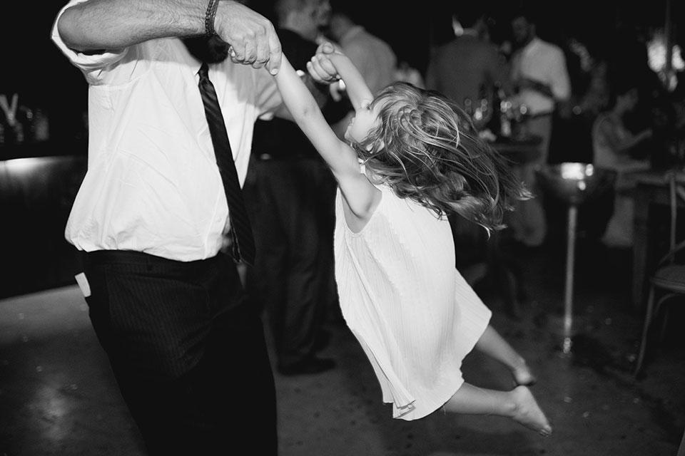 Wedding_MTeMT_GUISOARES_63