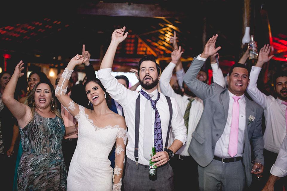 Wedding_MTeMT_GUISOARES_64
