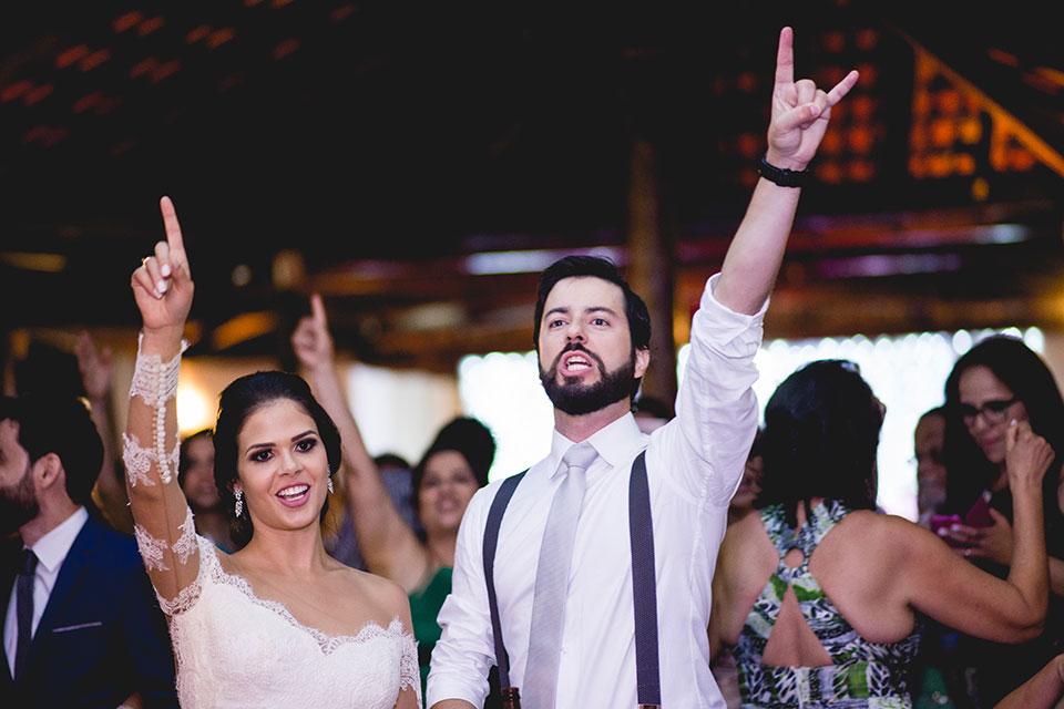 Wedding_MTeMT_GUISOARES_66