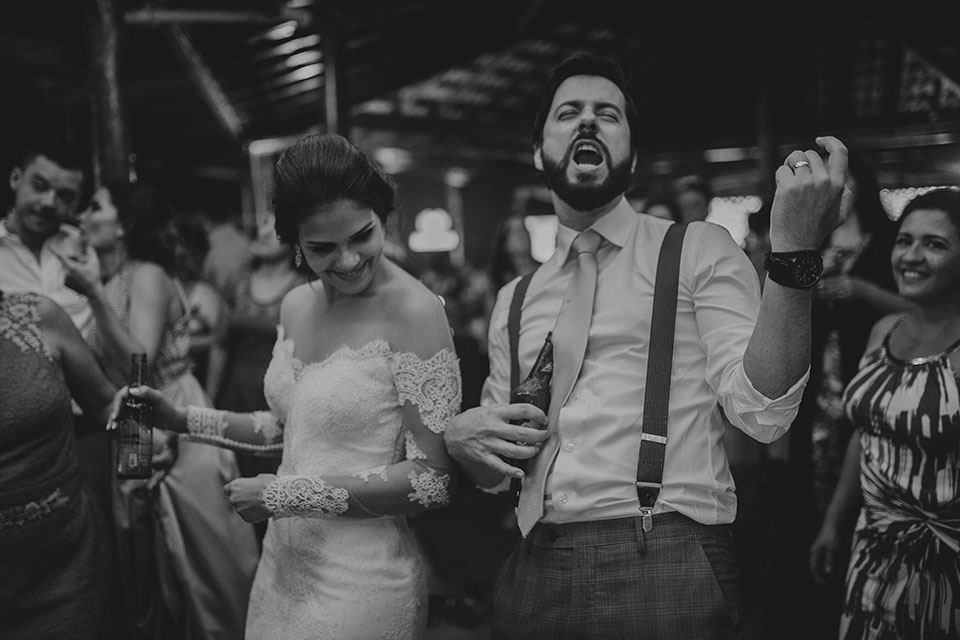 Wedding_MTeMT_GUISOARES_67