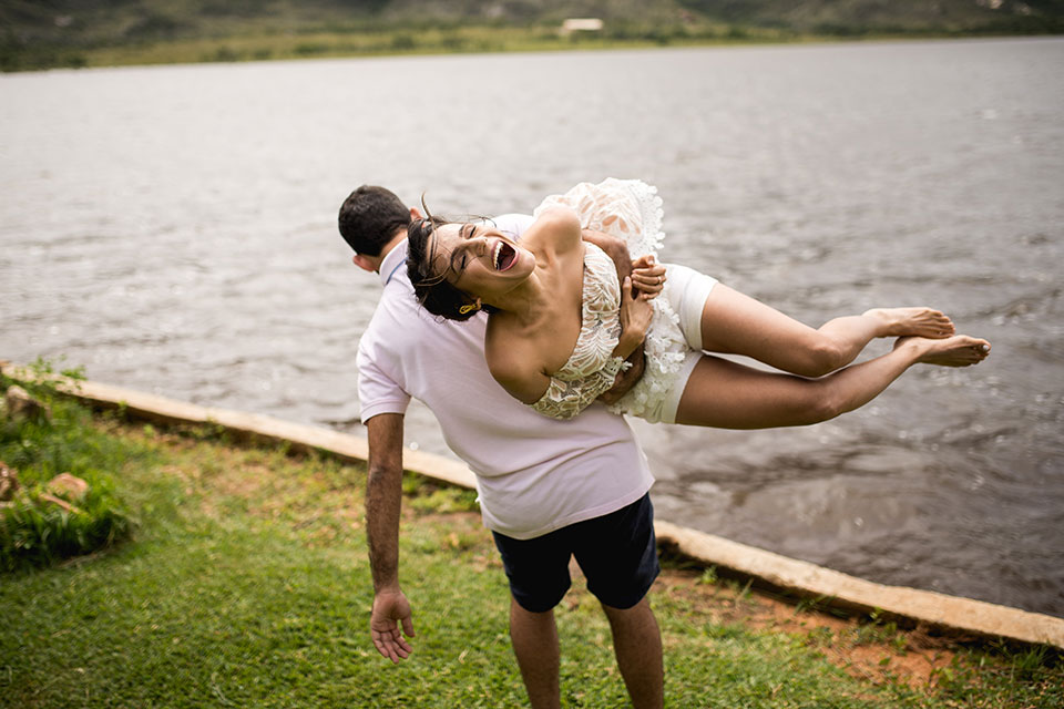 Wedding_Thuanny-e-Matheus_GUISOARES_30