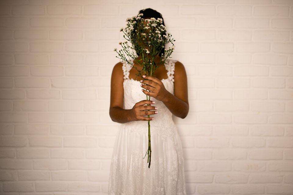 Wedding_Sarah-e-Augusto_GUISOARES_01