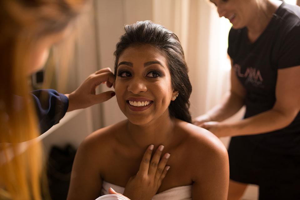 Wedding_Sarah-e-Augusto_GUISOARES_06