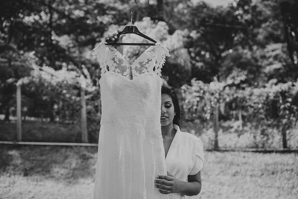 Wedding_Sarah-e-Augusto_GUISOARES_08