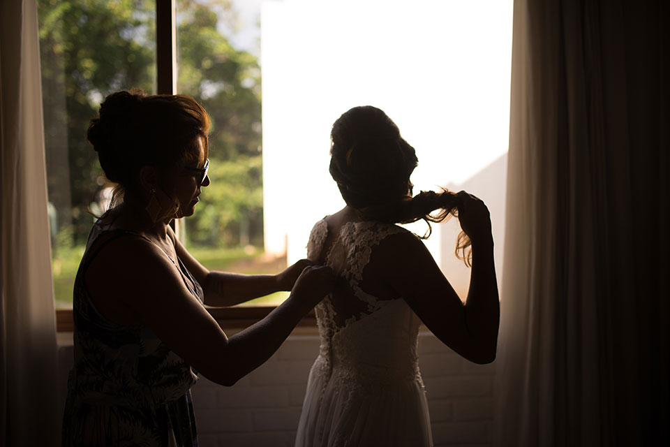 Wedding_Sarah-e-Augusto_GUISOARES_09