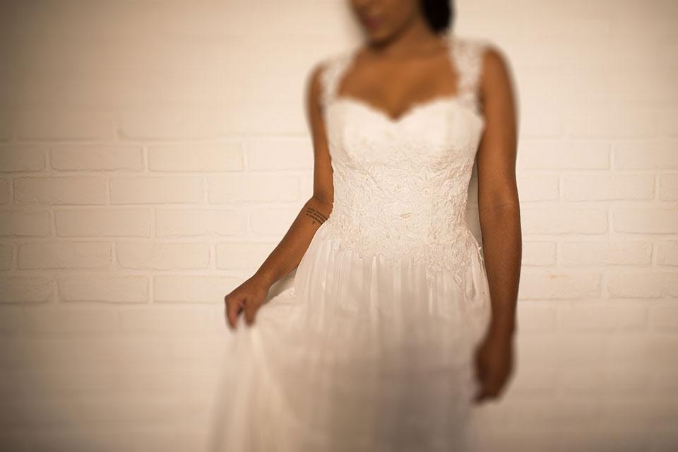 Wedding_Sarah-e-Augusto_GUISOARES_10