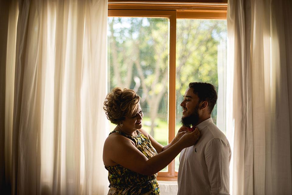Wedding_Sarah-e-Augusto_GUISOARES_12