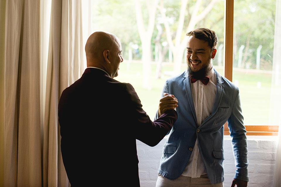 Wedding_Sarah-e-Augusto_GUISOARES_16