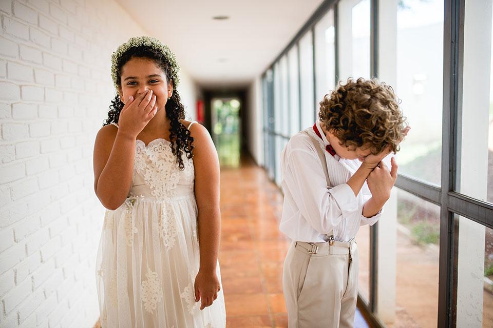 Wedding_Sarah-e-Augusto_GUISOARES_22