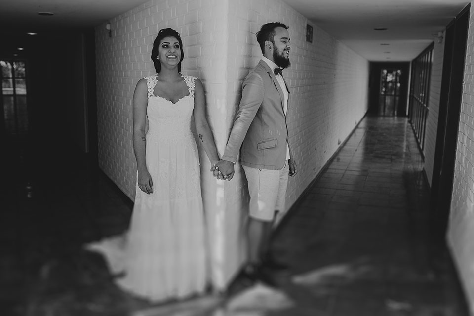 Wedding_Sarah-e-Augusto_GUISOARES_23