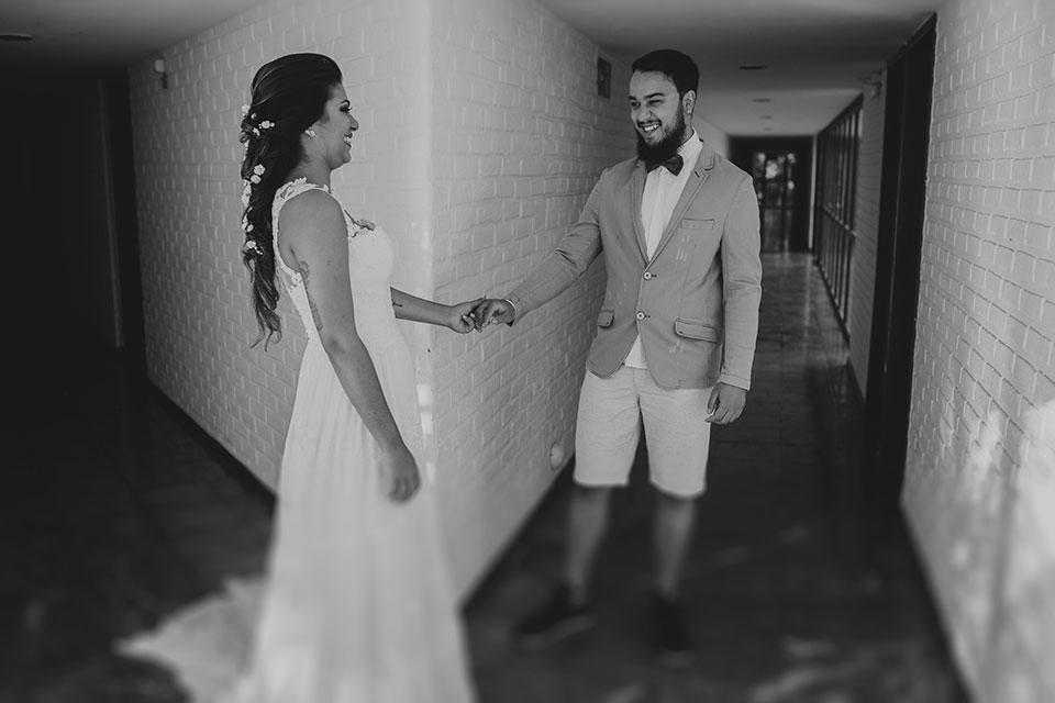 Wedding_Sarah-e-Augusto_GUISOARES_24