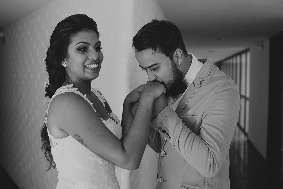 Wedding_Sarah-e-Augusto_GUISOARES_25