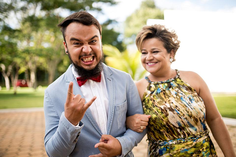 Wedding_Sarah-e-Augusto_GUISOARES_27