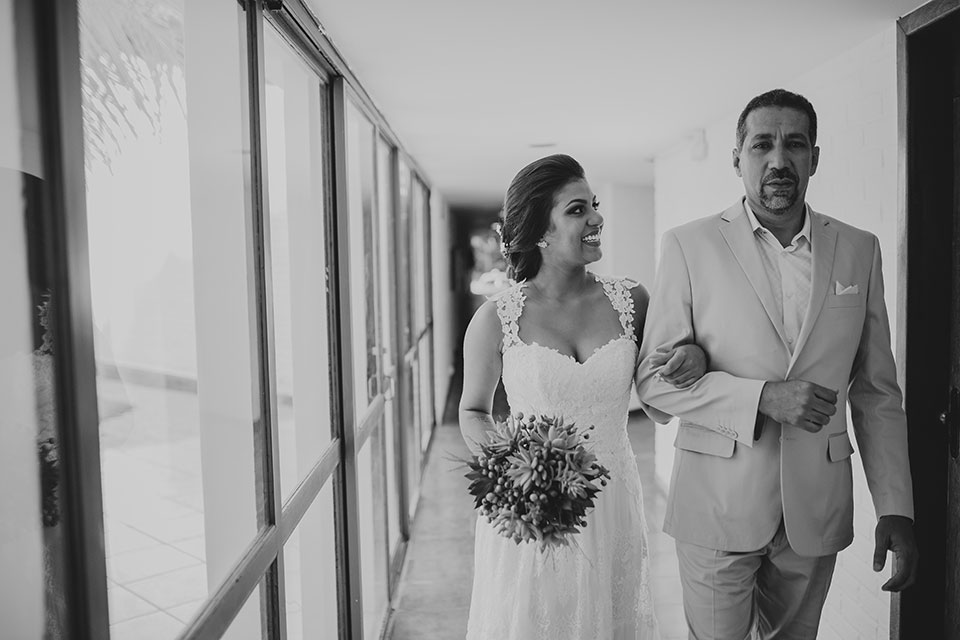 Wedding_Sarah-e-Augusto_GUISOARES_31